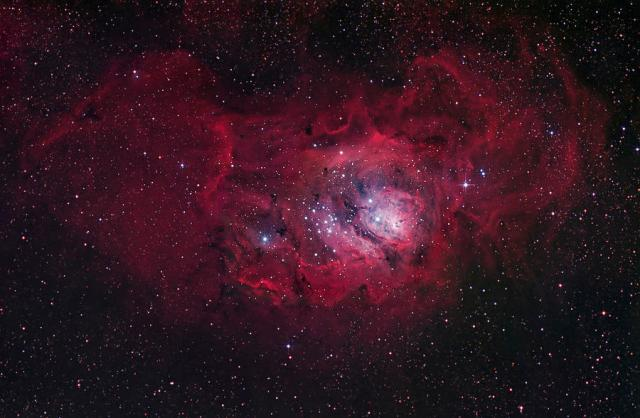 the-lagoon-nebula-robert-gendler