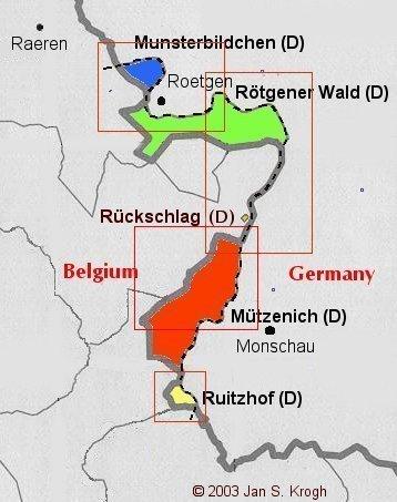 Enclaves n 4 vennbahn ese pa s ferroviario animal de ruta for Clausula suelo wikipedia