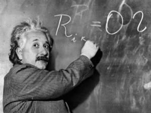 Conceptos de física #4: Hipótesis, modelos, teorías y leyes