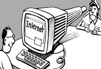 Personalidades internet