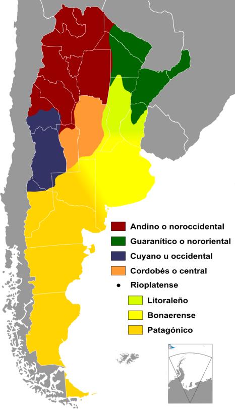 Dialectos_del_idioma_español_en_Argentina