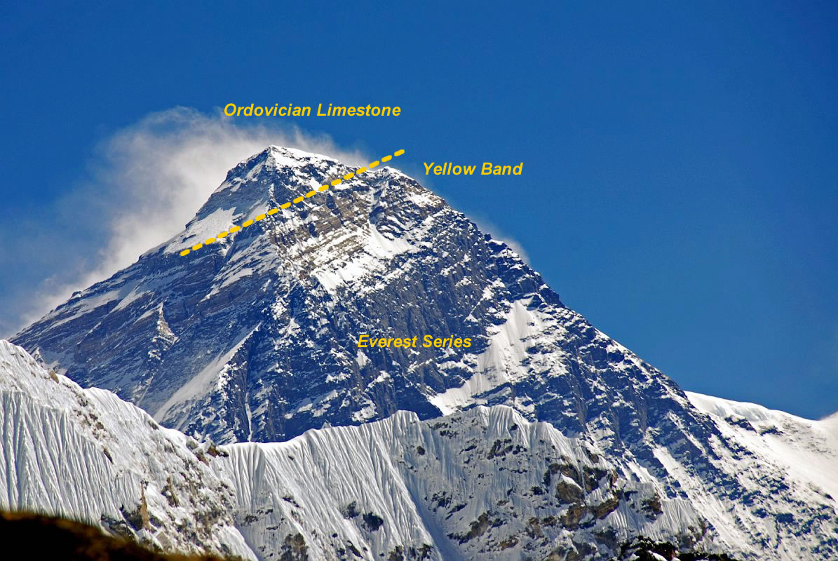 himalayan mountains map with Que Tan Alto Puede Llegar A Ser El Everest on Everest Morti in addition Mount Kinabalu furthermore Idt Aad46fca 734a 45f9 8721 61404cc12a39 additionally Chinese Desktop Backgrounds moreover Large.