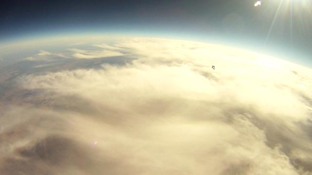 Captura de pantalla de 2013-05-09 14:46:39