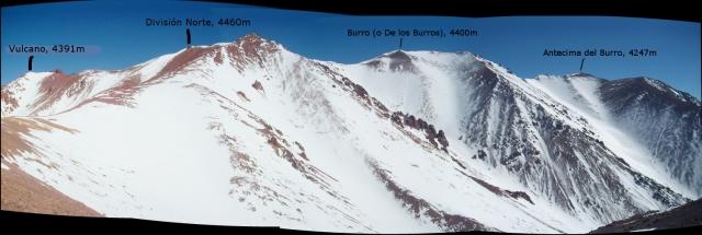 panoramica-division