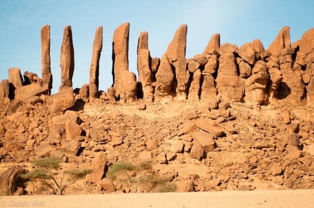 ennedi-towers