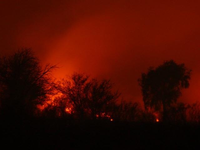 Incendio La Punta3