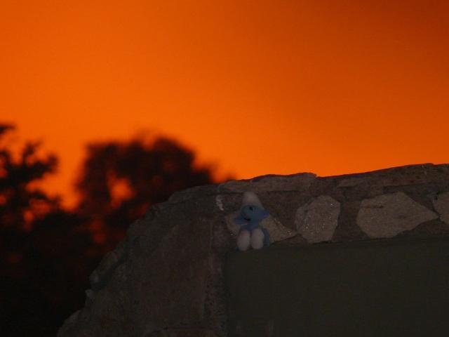 Incendio La Punta5