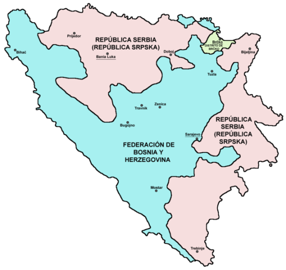634px-Bosnia_herzegovina_division_3