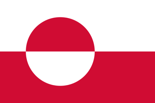 640px-Flag_of_Greenland
