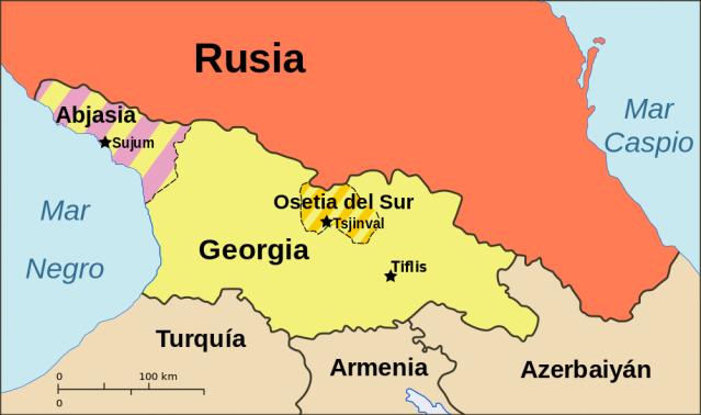 Abjasia,_Georgia,_Osetia_del_Sur
