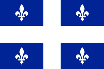 Flag_of_Quebec