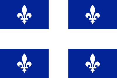 Flag_of_Quebec