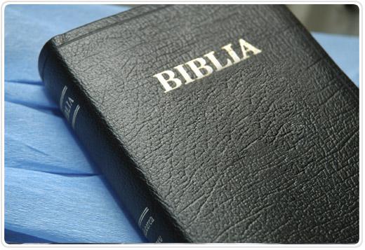 la_biblia1