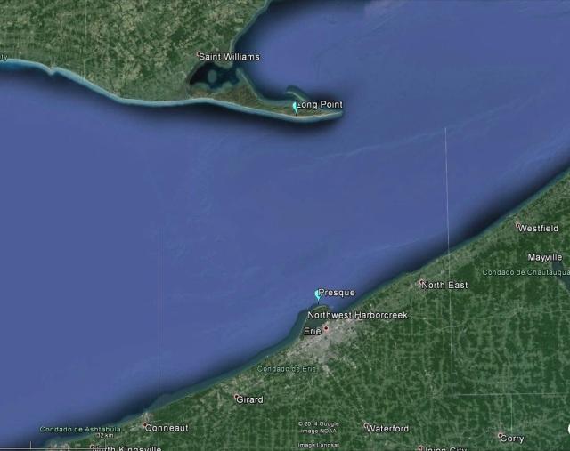 grandes lagos