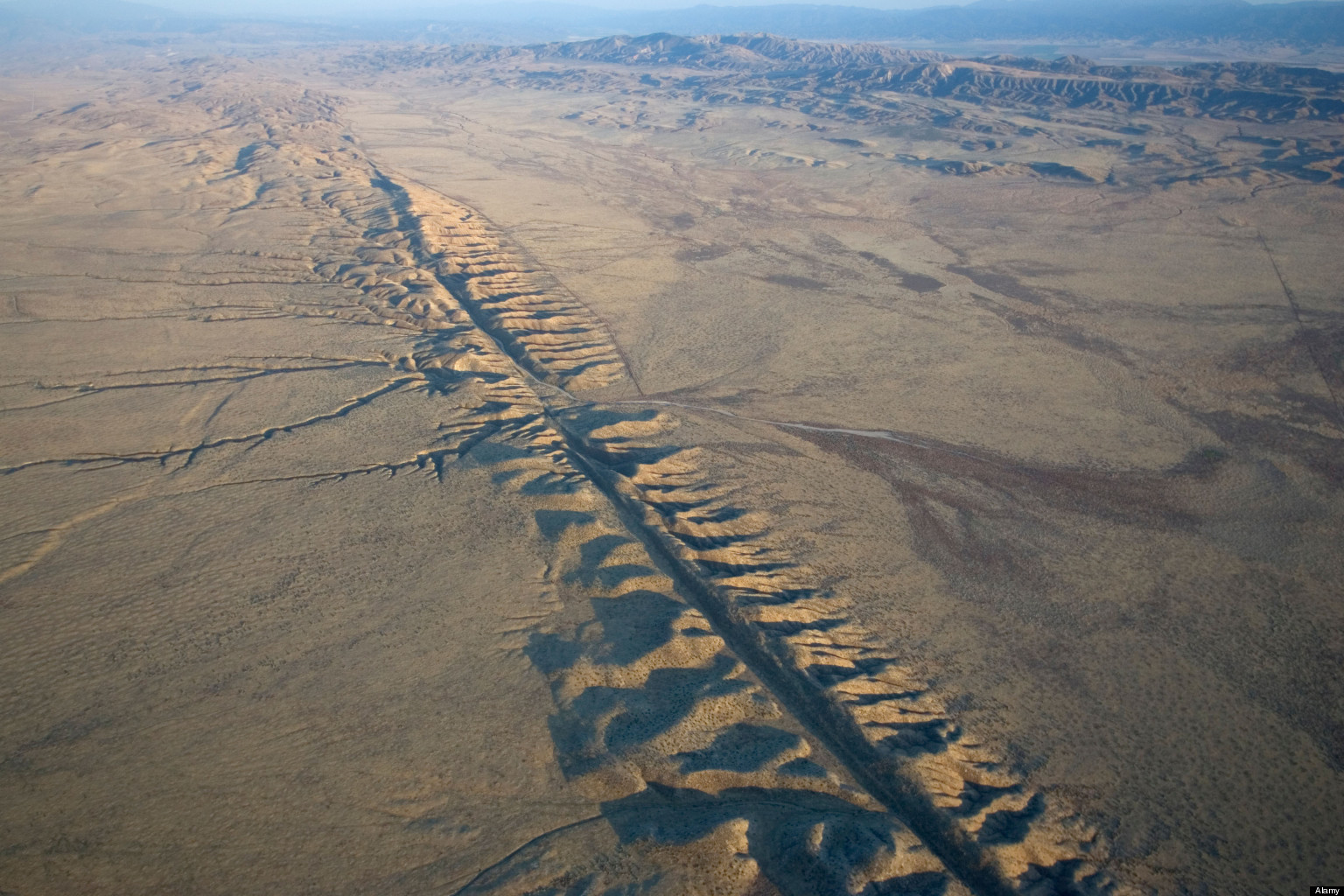 FALLAS BLOQUE 3 San-francisco-fault