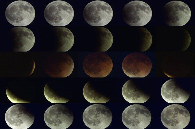 eclipse_compo_2014b