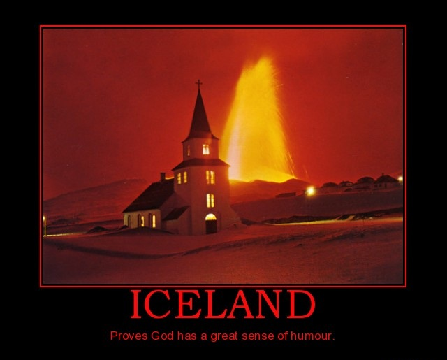 iceland-irony-disaster-you-got-to-laugh-demotivational-poster-1271350434