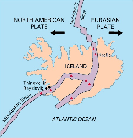Iceland_Mid-Atlantic_Ridge