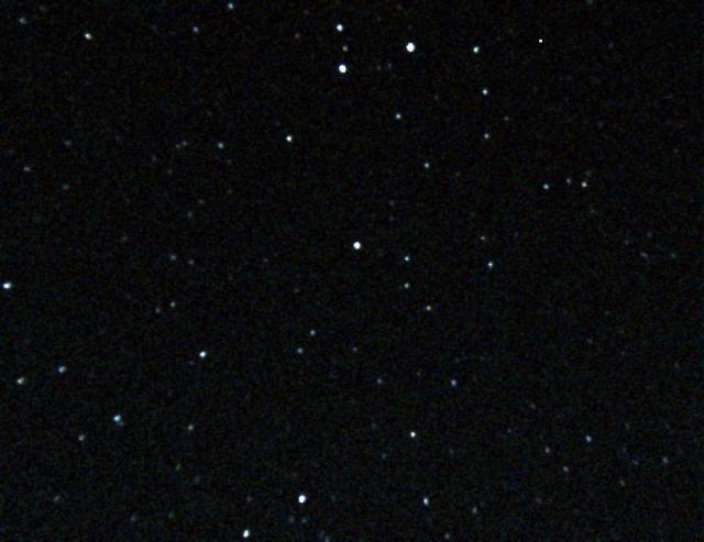 Image(188)