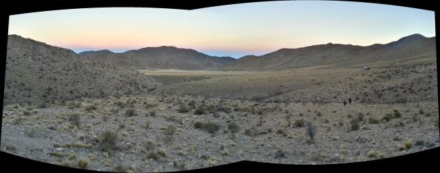 Panorama 3 - Copy