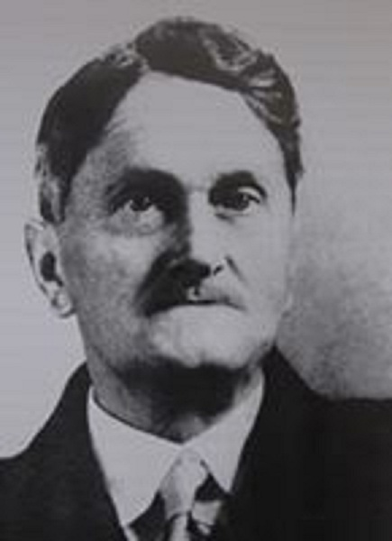 Walter Schiller