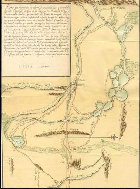Lagunas Guanacache_1789