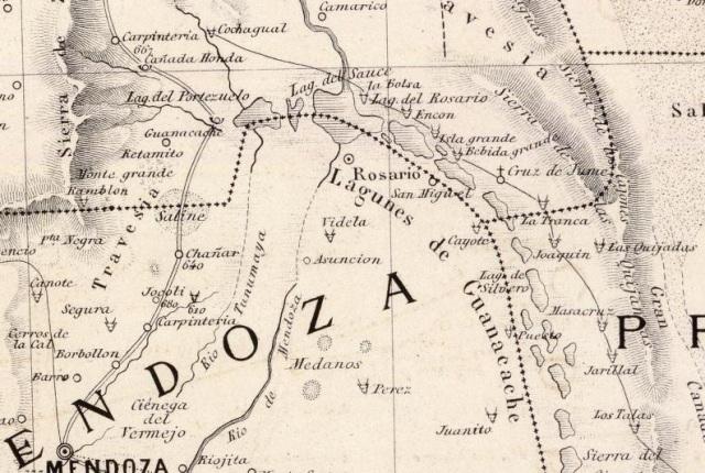 Lagunas Guanacache_1873