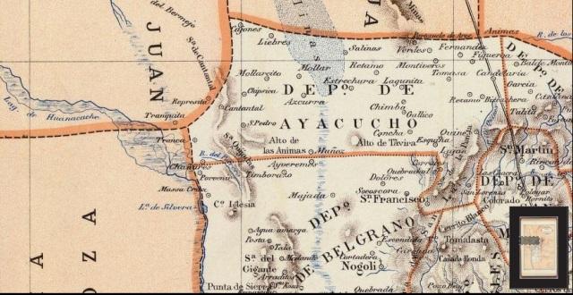 Lagunas Guanacache_1888