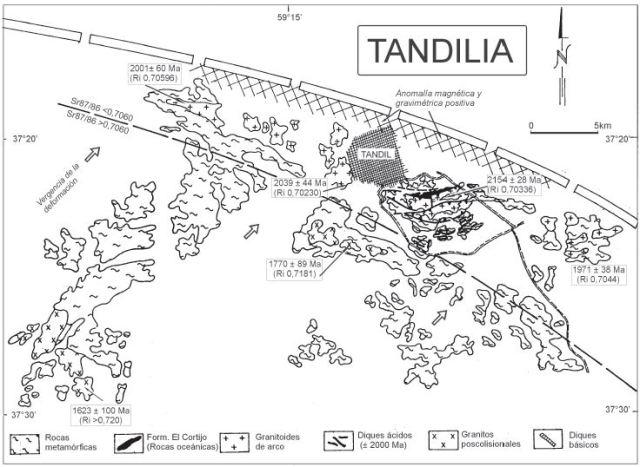 Tandilia_