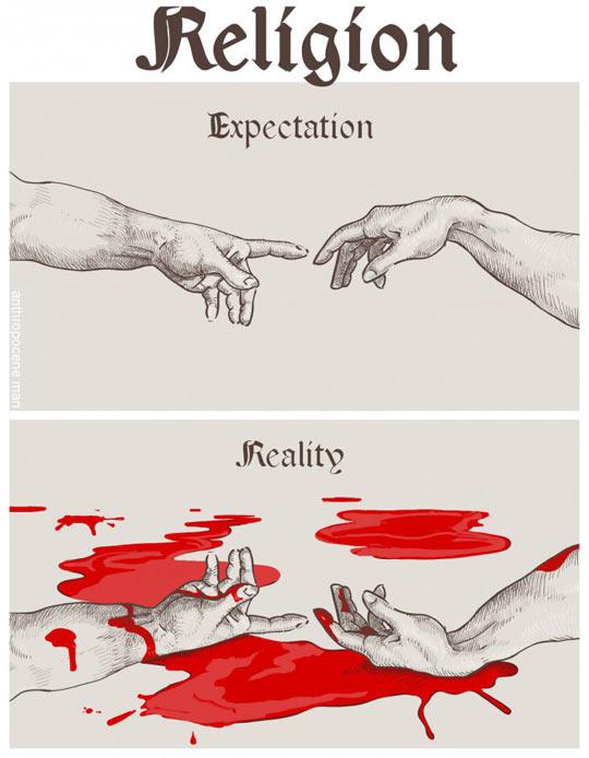 blood-religion