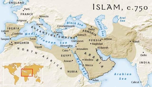 Islam_750b