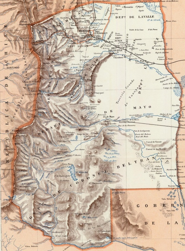 Mapa de 1888 (Click para agrandar)