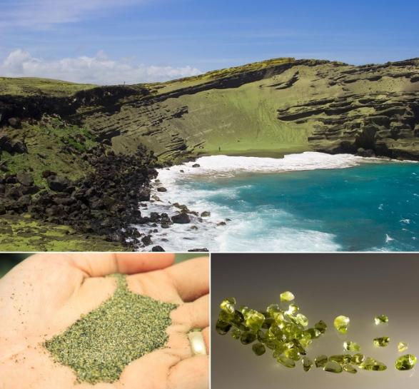 Green Beach_2