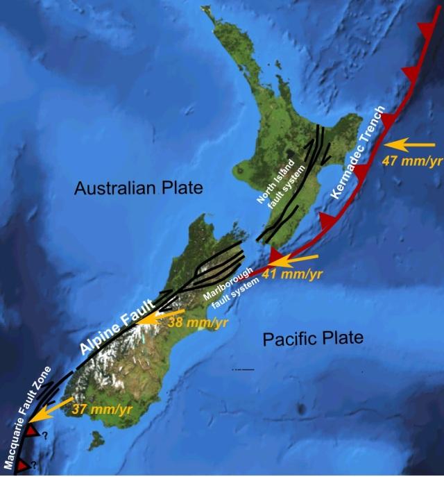 NZ_faults