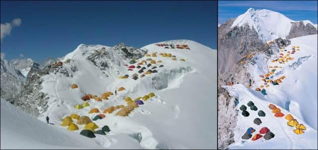cho-oyu-camp1-tibet