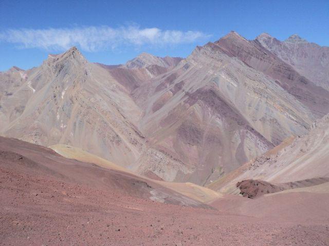 Proyecto Geología_0