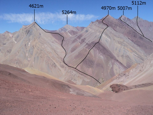 Proyecto Geología_4