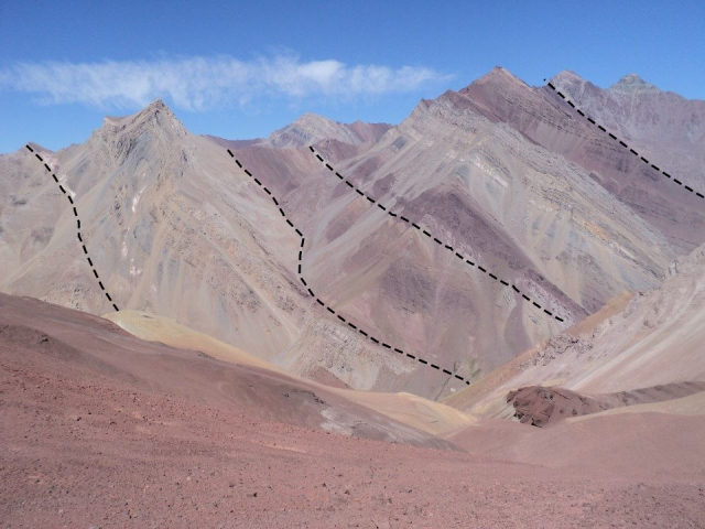Proyecto Geología_5