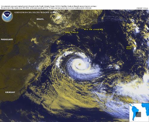 Brazil_hurricane
