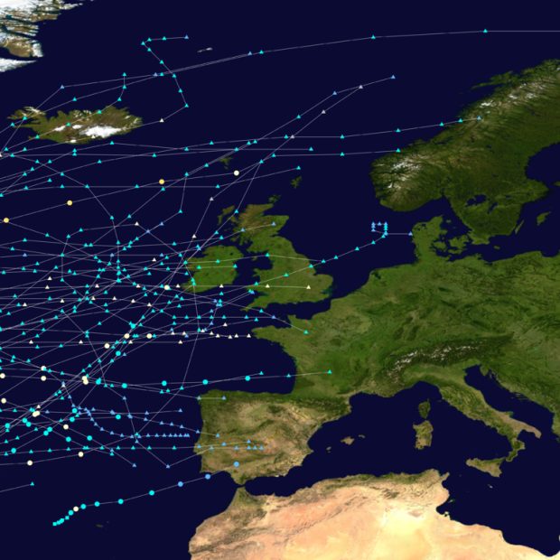 Europe_Tropical_Cyclone_Tracks