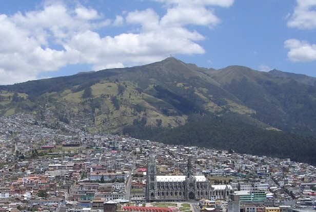 Pichincha_desde_Itchimbia